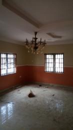 5 bedroom Semi Detached Duplex House for rent Opebi Opebi Ikeja Lagos