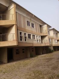 3 bedroom Commercial Property for rent Ladoke Akintola off Isaac John Ikeja Gra  Ikeja GRA Ikeja Lagos