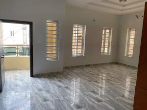 5 bedroom Detached Duplex House for sale Chevron Drive Lekki Lagos chevron Lekki Lagos