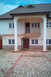 House for rent Rcc estate trans ekulu Enugu