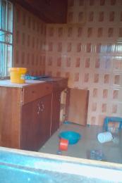 House for rent Rcc estate trans ekulu Enugu - 3