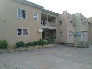 4 bedroom Semi Detached Duplex House for rent Kamuru Crescent Off Sani Sami Road Malali GRA Kaduna North Kaduna North Kaduna