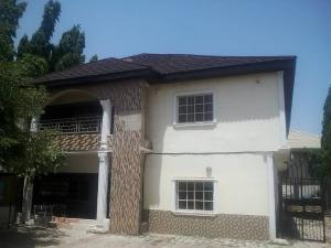 10 bedroom Detached Duplex House for sale Barnawa Phase 1 Kaduna South Kaduna