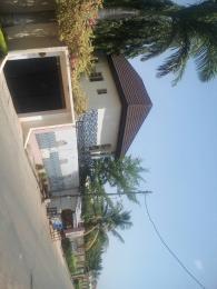 10 bedroom Detached Duplex House for sale Barnawa Phase 1 Kaduna South Kaduna