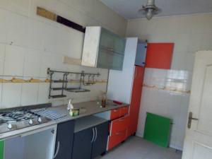 4 bedroom House for sale - Magodo Isheri Ojodu Lagos