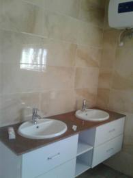 4 bedroom Penthouse Flat / Apartment for sale Ekorinim Calabar Cross River