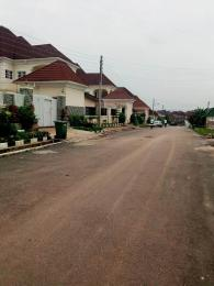 5 bedroom Detached Duplex House for sale Lifecamp Life Camp Abuja