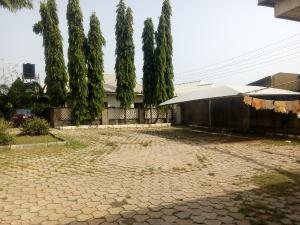 4 bedroom Detached Duplex House for sale Kaita Road Ungwan Rimi Kaduna North Kaduna North Kaduna