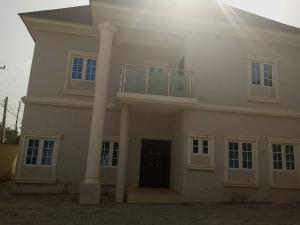 5 bedroom Detached Duplex House for sale Ungwan Rimi Kaduna North Kaduna North Kaduna