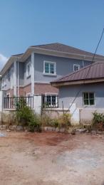 5 bedroom Detached Duplex House for rent Dawaki Kubwa Abuja