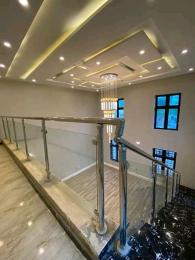 5 bedroom Detached Duplex House for sale Gaduwa District Abuja Gaduwa Abuja