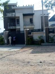 4 bedroom Detached Duplex House for sale Ungwan Rimi GRA Kaduna North Kaduna North Kaduna