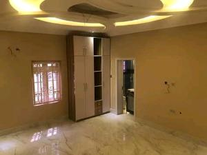 4 bedroom Detached Duplex House for sale Efab Metropolis Estate Karsana Abuja