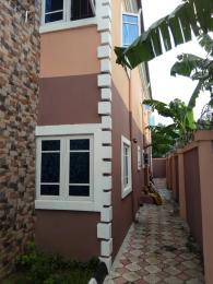5 bedroom House for sale Elelewon off school Road Rumuokwurushi Port Harcourt Rivers