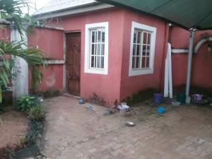 4 bedroom House for sale Area h Owerri Imo