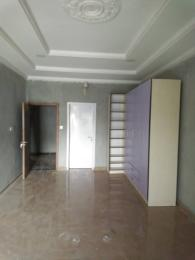 5 bedroom Detached Duplex House for sale - Ikeja GRA Ikeja Lagos