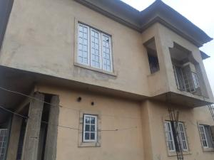 5 bedroom Detached Duplex House for sale Magodo Phase 2, Shangisha  Ojodu Lagos