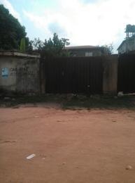 6 bedroom Duplex for sale Fola Shoetan Bucknor Isolo Lagos
