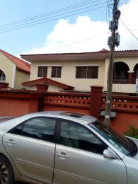 5 bedroom Detached Duplex House for rent Gemade estate, Egbeda Egbeda Alimosho Lagos