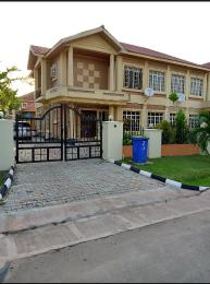 5 bedroom Detached Duplex House for sale Amen estate Eleko Ibeju-Lekki Lagos