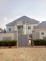 5 bedroom Detached Duplex House for sale NITER QUARTERS UNGWAN RIMI GRA KADUNA NORTH KADUNA Kaduna North Kaduna