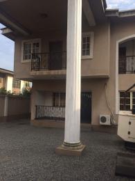 Property & Houses for sale in Sabo Ojodu Lagos Nigeria ()