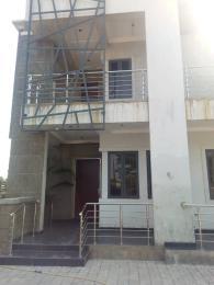 4 bedroom Detached Duplex House for sale Ungwan Rimi GRA Kaduna North Kaduna North Kaduna