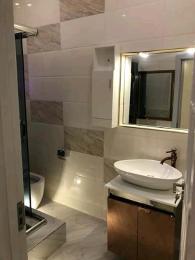 4 bedroom Detached Duplex House for sale Efab Metropolis Estate Karsana Abuja