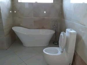 5 bedroom Detached Duplex House for sale Before VGC Lekki Lekki Lagos