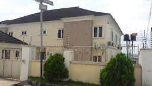 4 bedroom Penthouse Flat / Apartment for sale Ekorinim Calabar Cross River