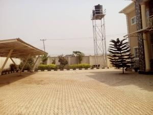 4 bedroom Detached Duplex House for sale Gwarinpa Gwarinpa Abuja