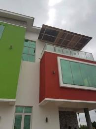 5 bedroom House for sale shimawa behind redemption camp Agbara Agbara-Igbesa Ogun