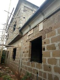 4 bedroom House for sale Iyana camp, Itori. Ewekoro Ogun