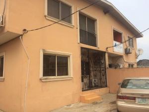 House for sale Lakeview estate 1 Amuwo Odofin Lagos