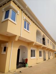 3 bedroom House for rent Aptech road sangotedo, Sangotedo Lagos