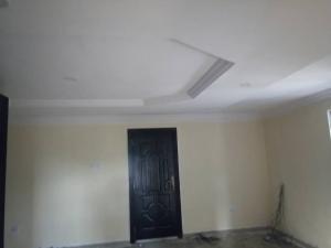 4 bedroom House for sale Herbert  Osapa london Lekki Lagos