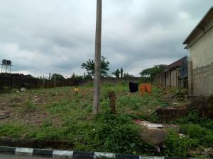 Residential Land Land for sale After Godab estate Kafe Lifecamp District Kafe Abuja