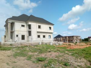 Serviced Residential Land Land for sale Opposite The Dunamis church along Airport road Lugbe Lugbe Abuja