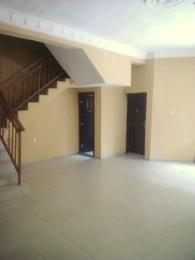 3 bedroom Terraced Duplex House for rent David Babalakin crescent  Oluyole Estate Ibadan Oyo