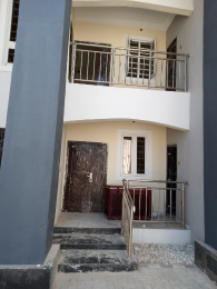 5 bedroom Detached Duplex House for rent Okpanam road, DLA, Anwai, infant Jesus  Asaba Delta