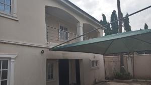 10 bedroom Detached Duplex House for rent KATURU ROAD,OFF RABA ROAD,UNGWAN RIMI GRA KADUNA Kaduna North Kaduna
