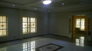 5 bedroom House for sale Mabuchi District Mabushi Abuja