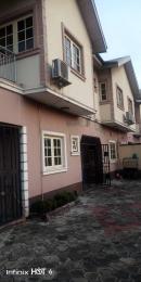 4 bedroom Shared Apartment Flat / Apartment for rent Medina Estate Medina Gbagada Lagos