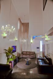 4 bedroom Detached Duplex House for shortlet vgc VGC Lekki Lagos