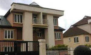 3 bedroom House for sale Dakwa, Abuja Dakwo Abuja