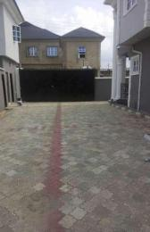 1 bedroom mini flat  Self Contain Flat / Apartment for rent Ibadan South West, Ibadan, Oyo Ibadan Oyo - 0