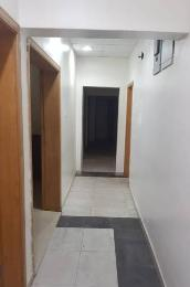 Office Space Commercial Property for rent . Abacha Estate Ikoyi Lagos