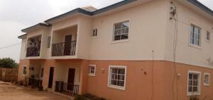 7 bedroom Flat / Apartment for sale Oshimili South/Asaba, Delta Oshimili Delta