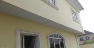 House for rent Ibadan North, Ibadan, Oyo Akobo Ibadan Oyo - 0