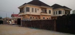 6 bedroom House for sale Ikeja, Lagos Ikeja Lagos - 0